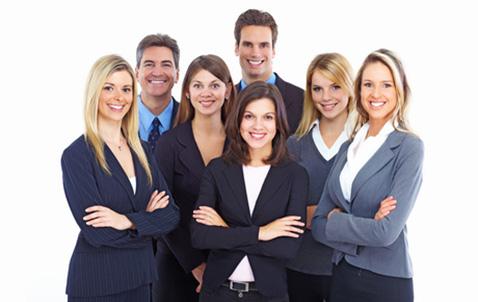 bn-empresa-easyautomacao-equipe