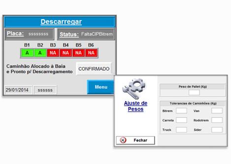 bn-controlmax-easy_automacao-2