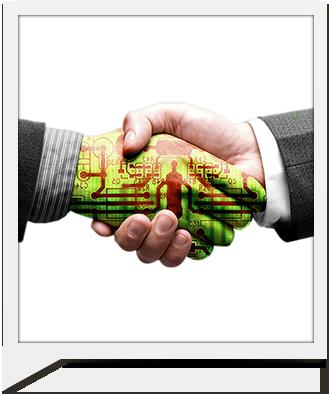 servicos-consultoria-easy_automacao
