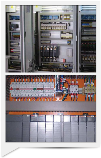 servicos-paineis_eletricos-easy_automacao-2