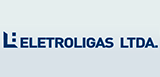 ELETROLIGAS